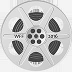 Wheaton Film Festival