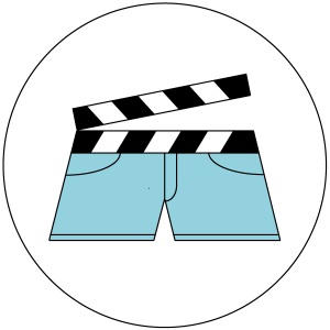 Traveling Shorts Film Festival
