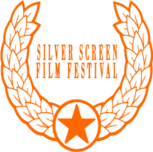 Silver Screen Film Festival