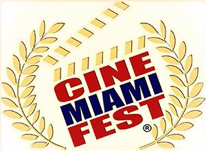 Cine Miami Fest