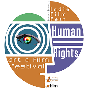 Eureka Springs Human Rights Film Fest