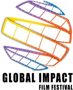 Global Impact Film Festival