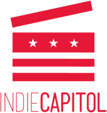 IndieCapitol Awards