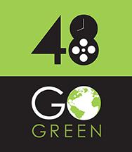 48 Go Green