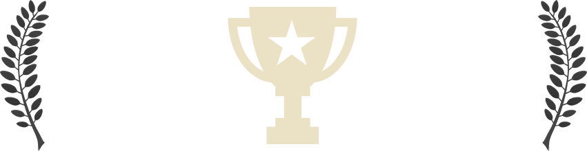 Gold Award - Independent ShortTIVA Peer Awards 2018
