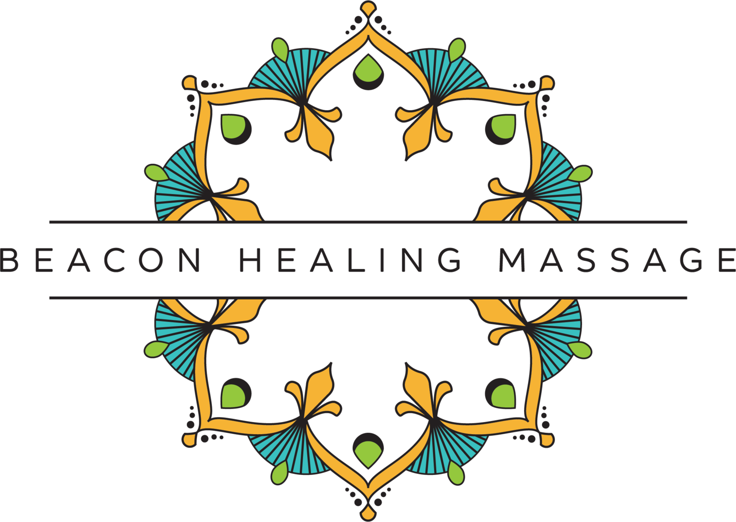 Beacon Healing Massage