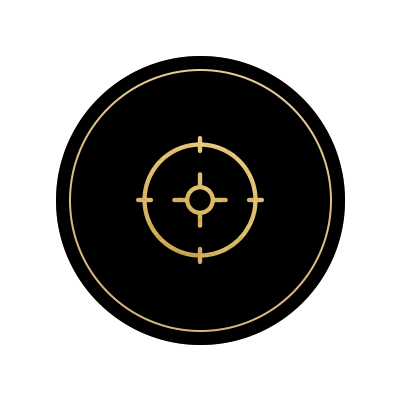 target_icon.png