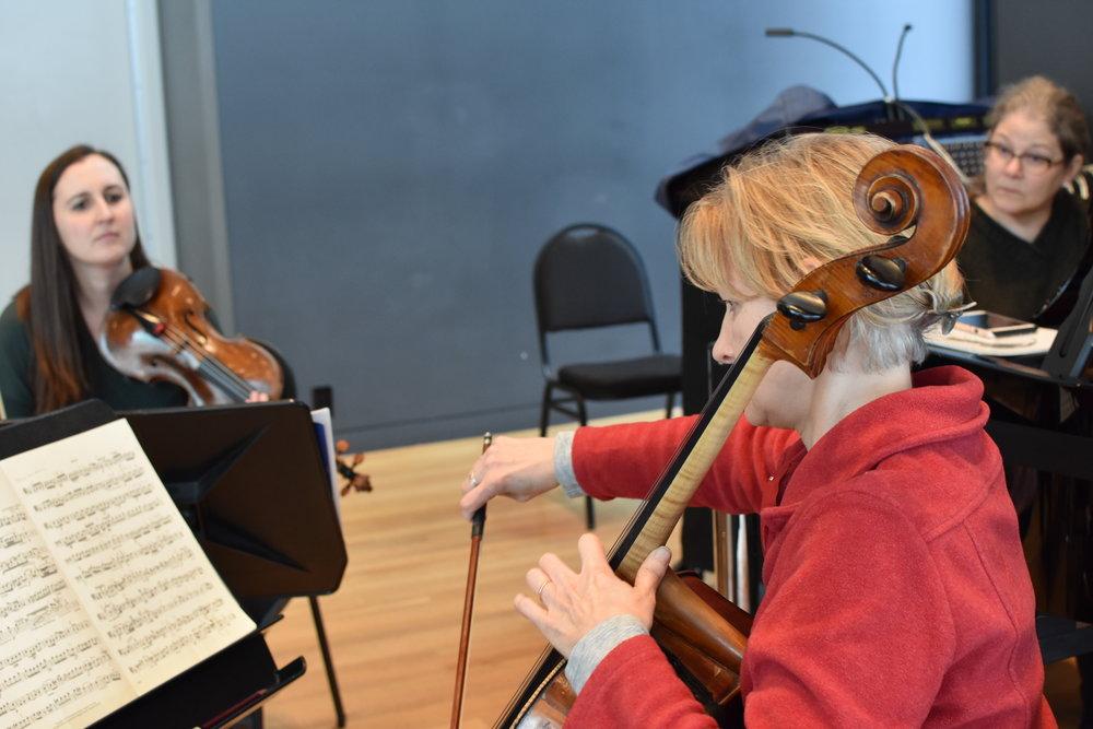 joya-chamber-music-rehearsal_1.JPG