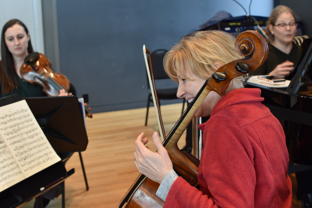 joya-chamber-music-rehearsal_2.JPG