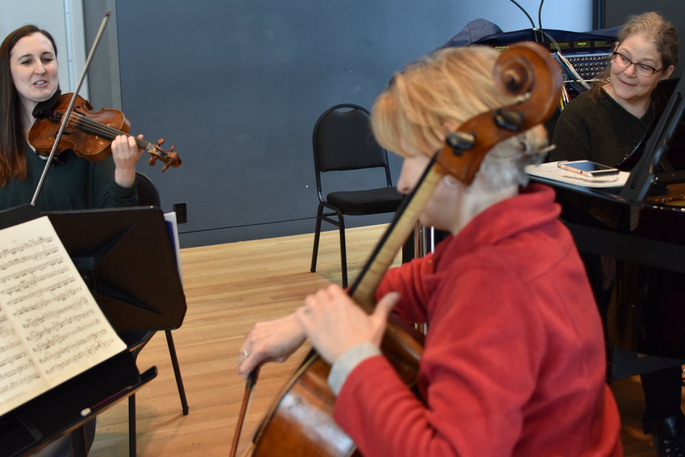 joya-chamber-music-rehearsal_3.JPG