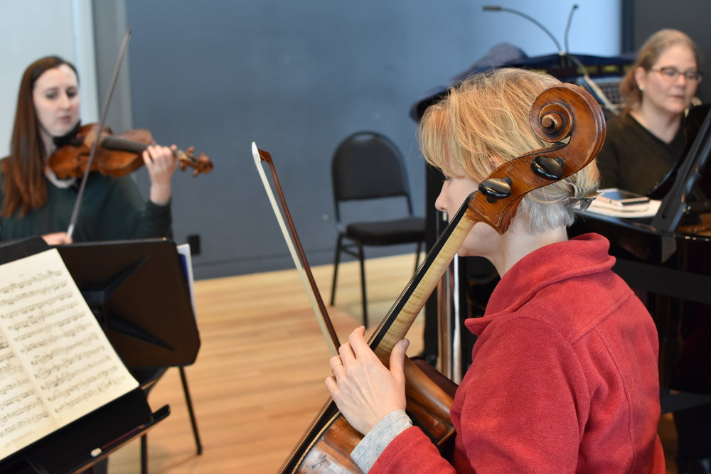 joya-chamber-music-rehearsal_4.JPG