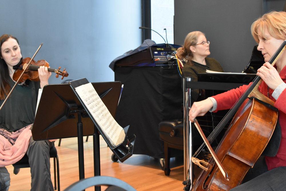 joya-chamber-music-rehearsal_5.JPG