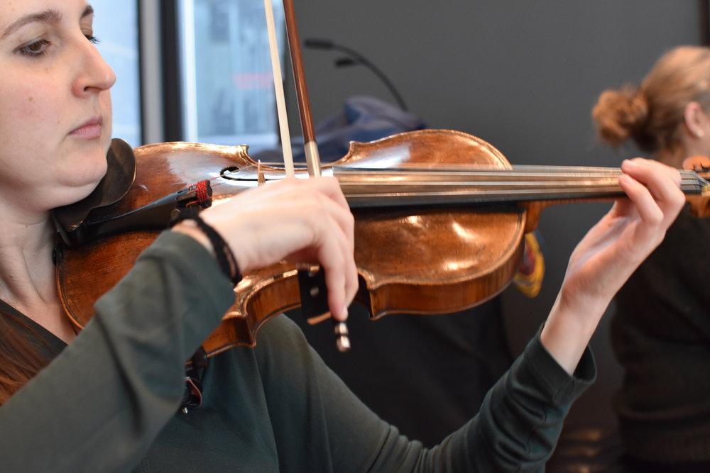joya-chamber-music-rehearsal_6.JPG