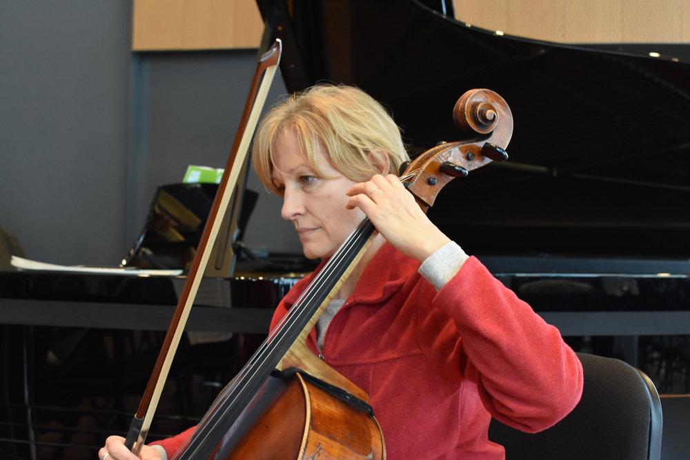 joya-chamber-music-rehearsal_8.JPG