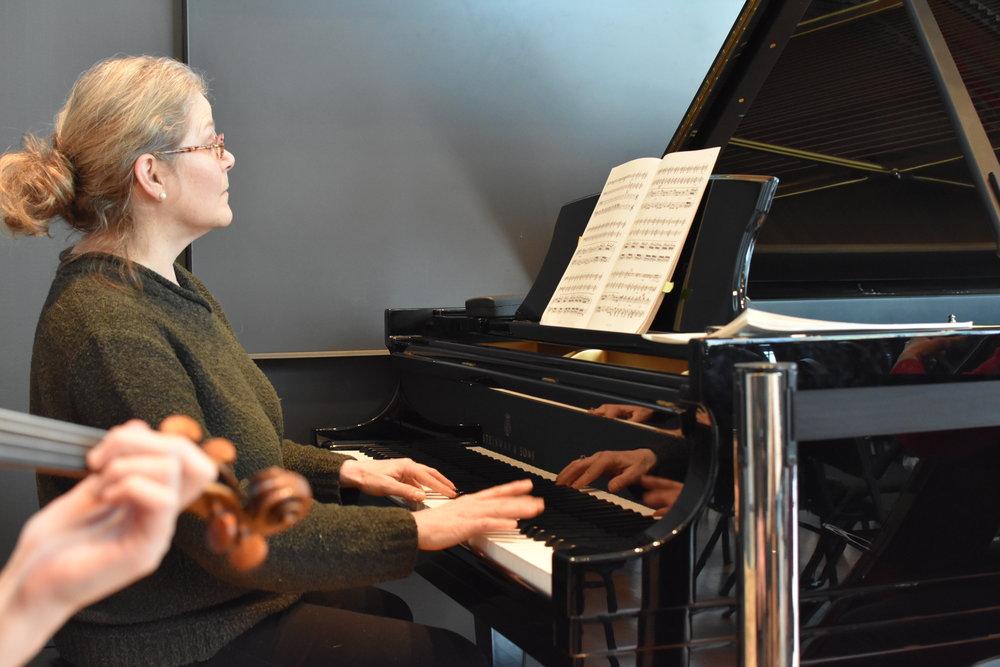 joya-chamber-music-rehearsal_7.JPG