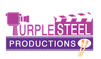 Purple Steel Productions