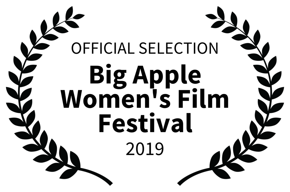 OFFICIALSELECTION-BigAppleWomensFilmFestival-2019.png