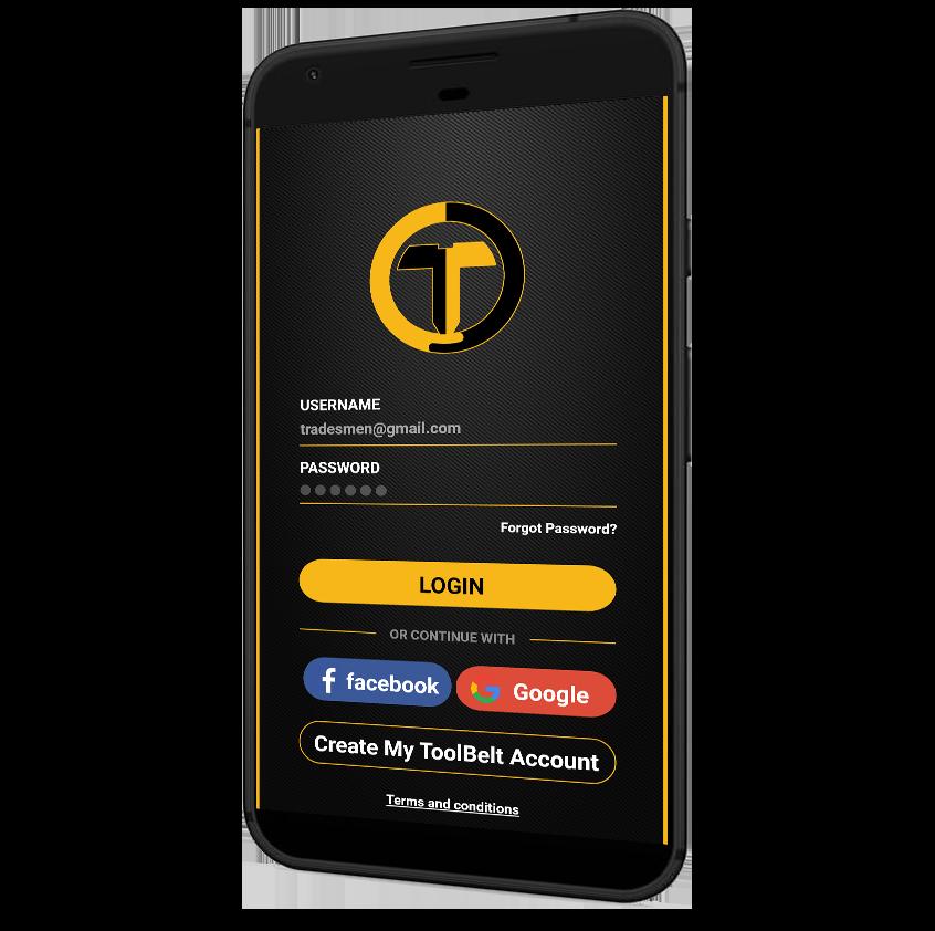 Login Screen App.png