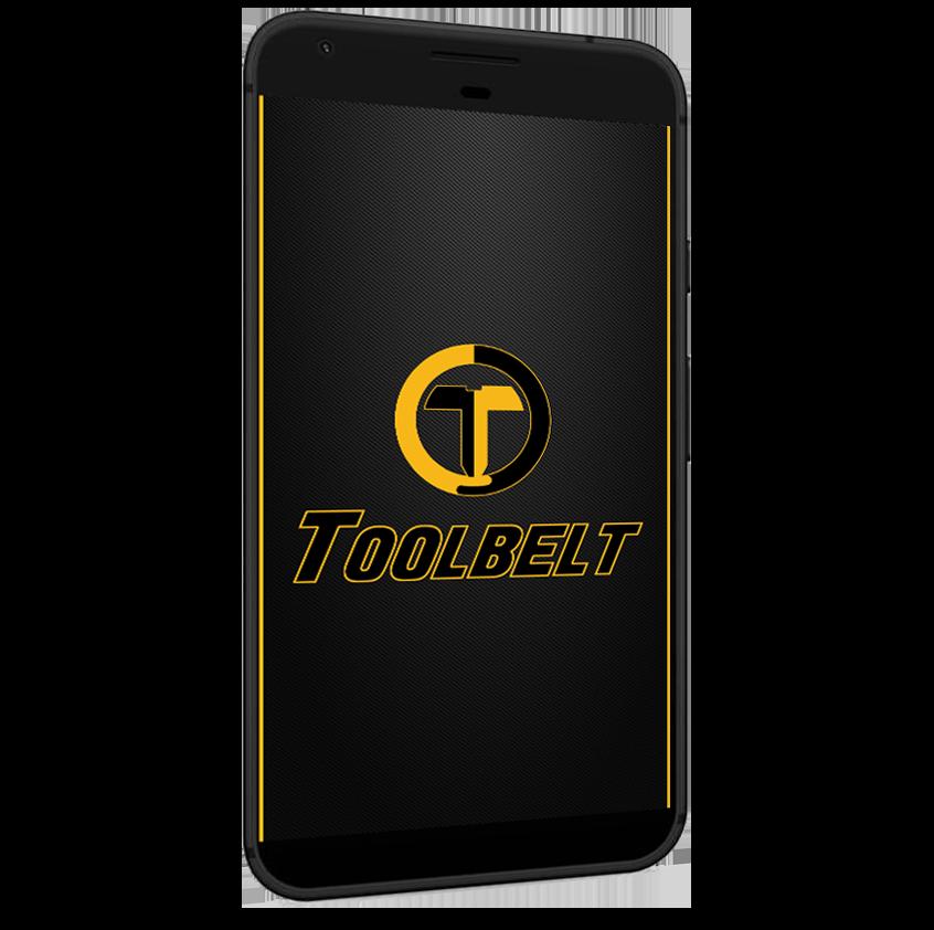 Launch Screen App.png