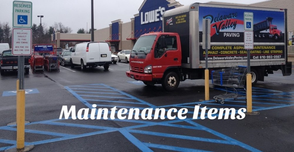 Linestriped-at-Lowes.jpg