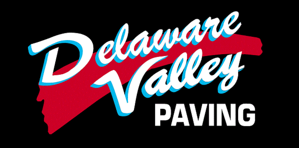 Delaware Valley Paving