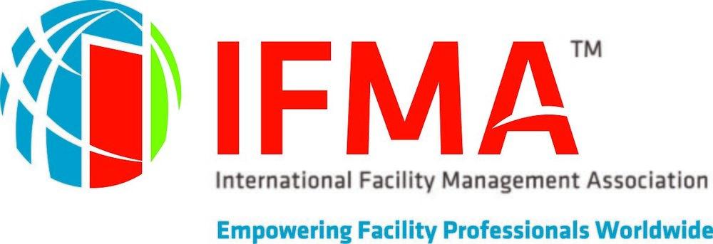 IFMA_logo.jpg