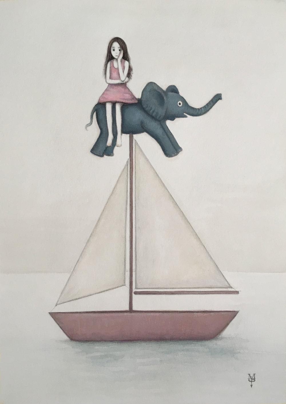 ElephantOnASailboat2.jpg