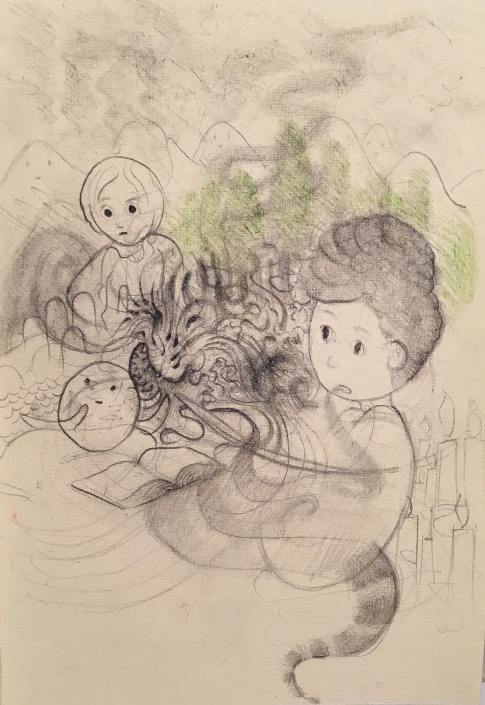 sketchb45.jpg