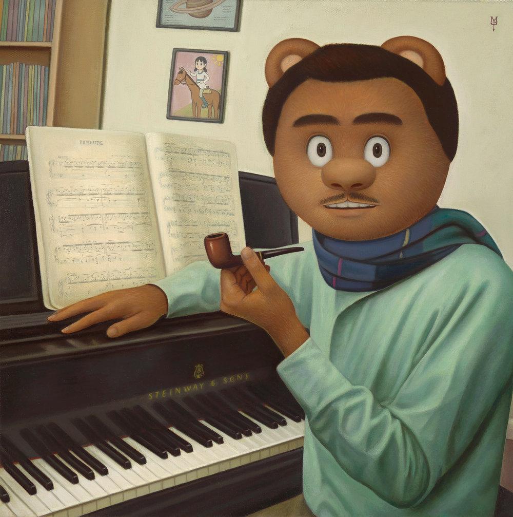 bear_piano.jpg