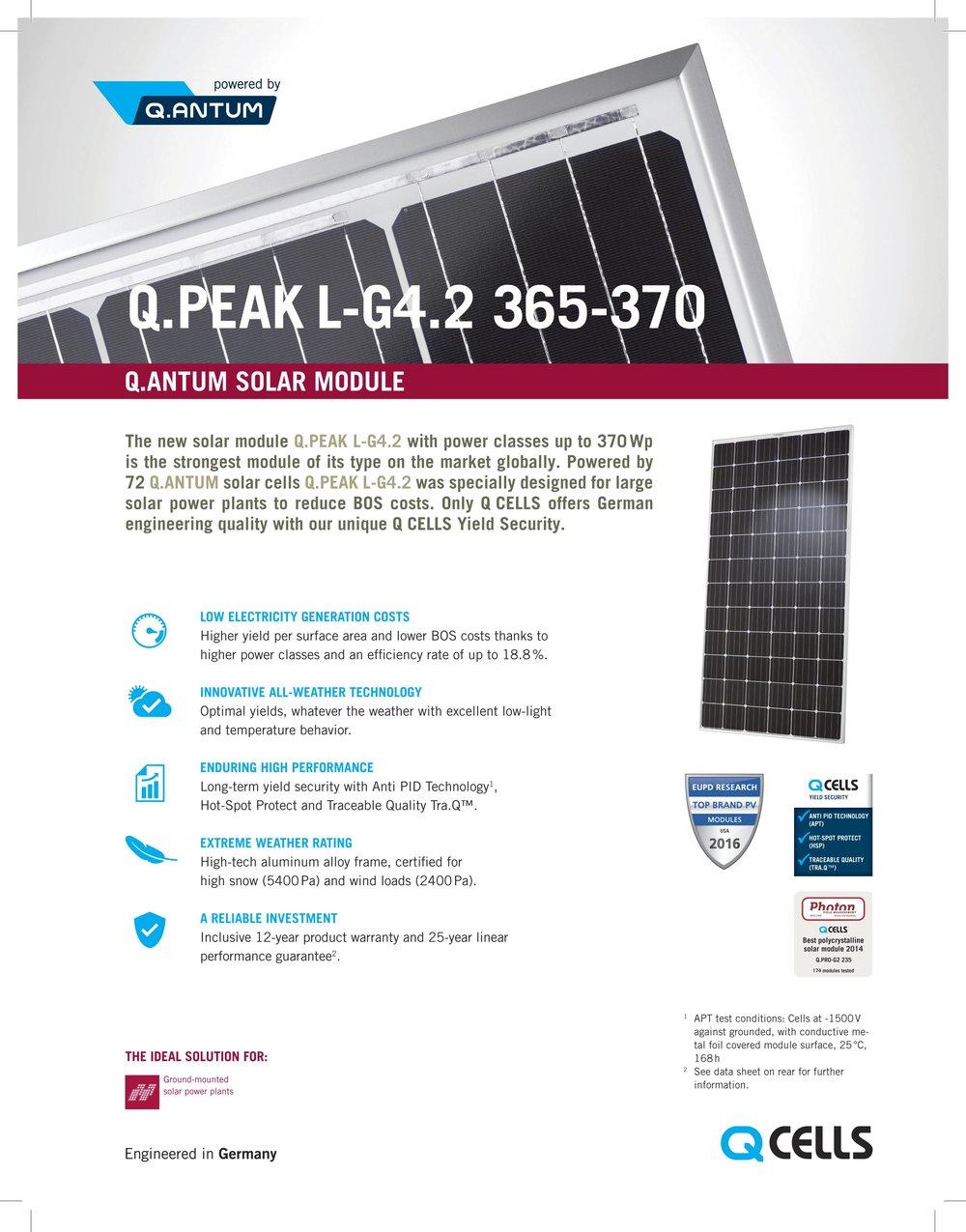 QPEAK_L-G4-1.jpg