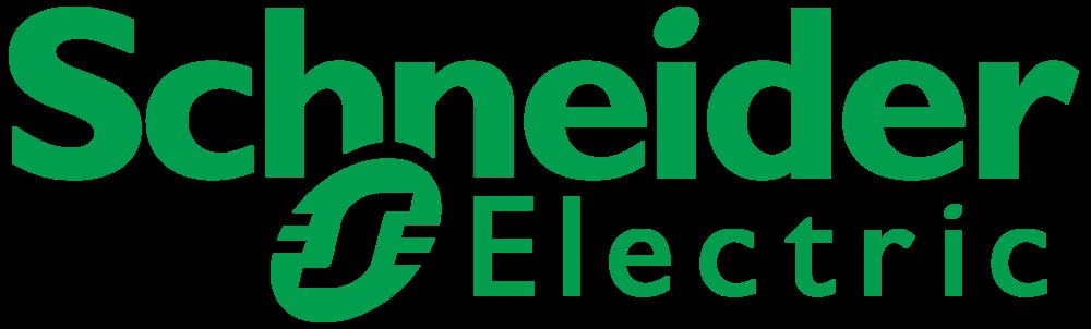 Schneider Electric Inverter