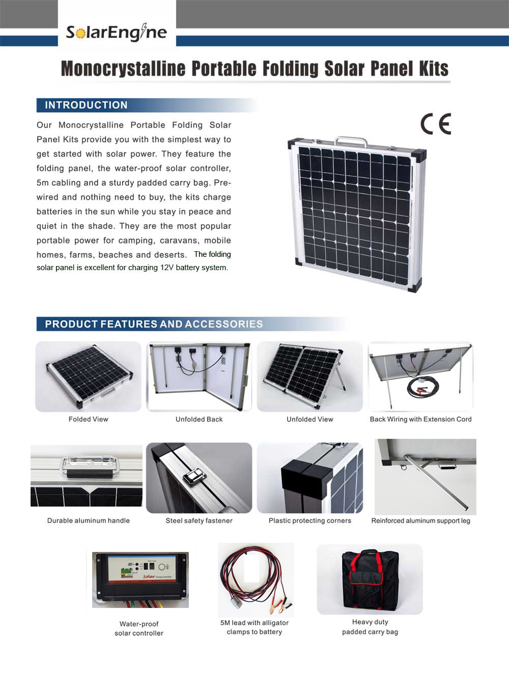 Folding_solar_panel_kit.jpg