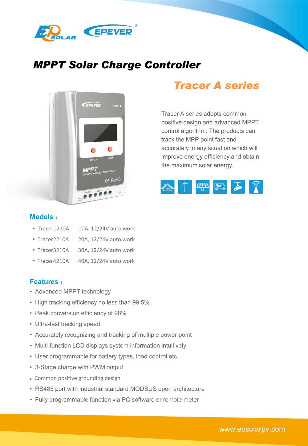 Tracer-1.jpg