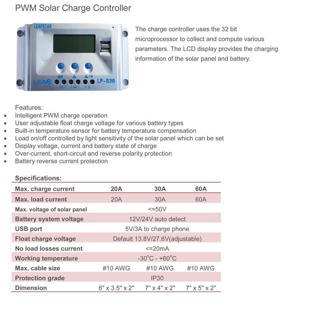 PWM Solar Charge Controller.jpg