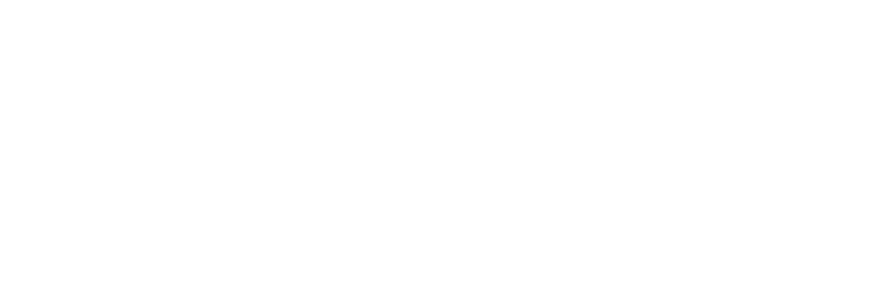 United Way Logo_horizontal_KO.png