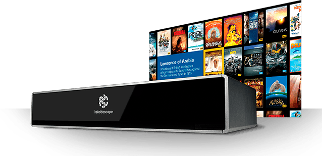Kaleidescape Movie Server for Home Cinema.png