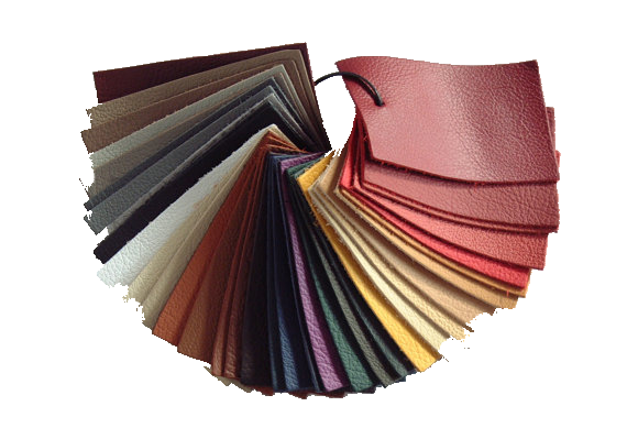 Interior Swatches.png