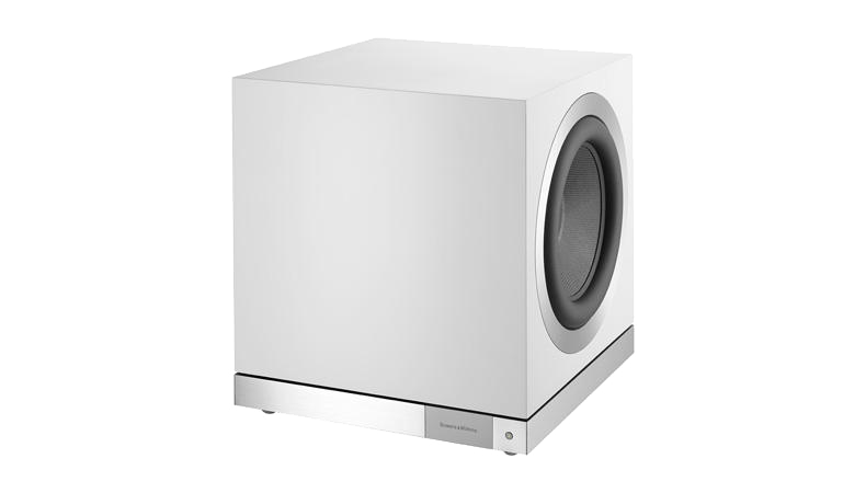 Bowers and Wilkins Cinema Speakers Long Island.png
