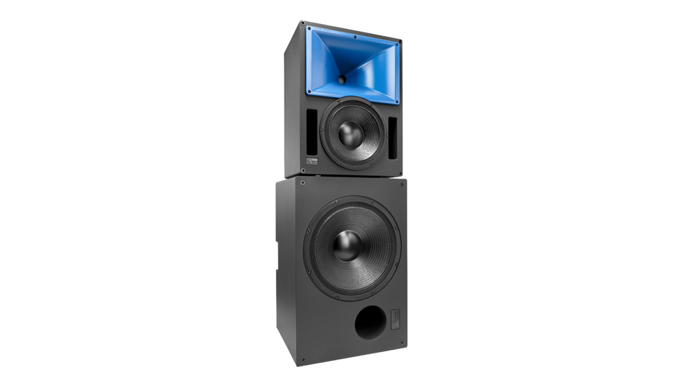 Meyer Sound BlueHorm Cinema Speakers.png