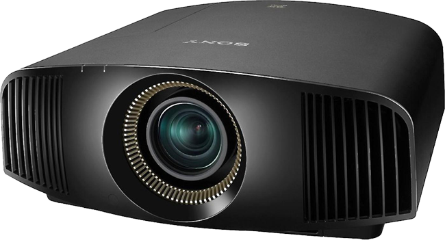 Sony 4K Projector for Immersa Cinema.png