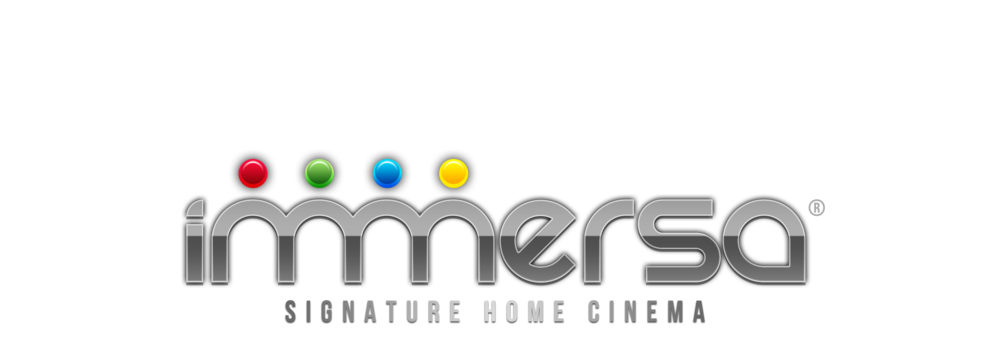 Immersa Cinema Logo.png