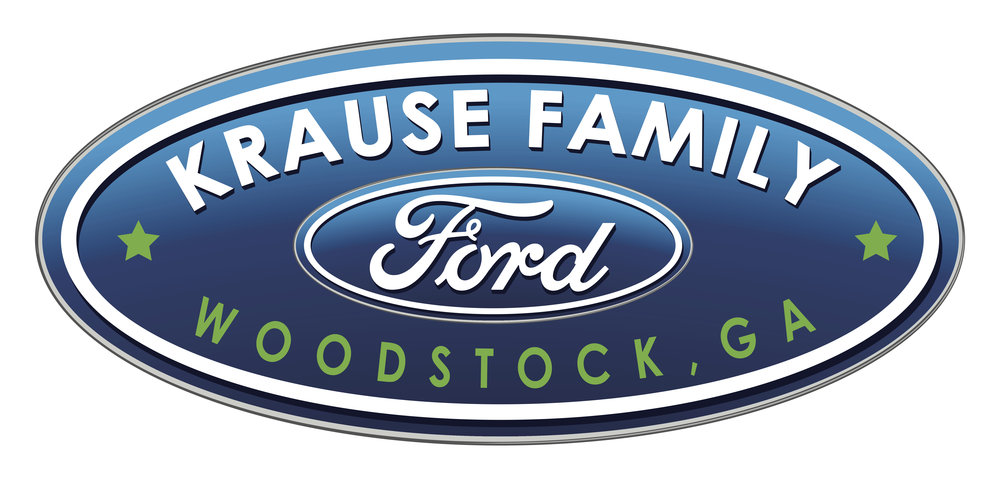 KrauseFamilyFord_FINAL-01.jpg