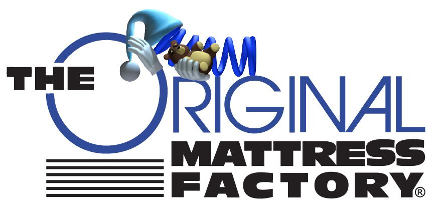 OMF Logo w Flip 2013-01.jpg
