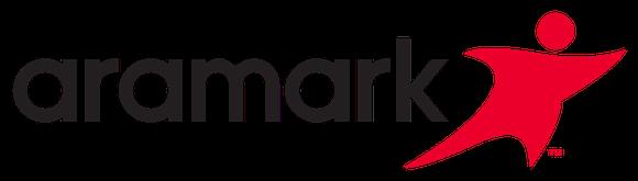 aramark-stock-logo_large.png