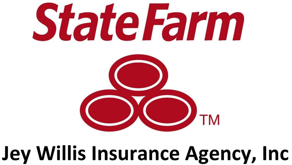 State Farm Logo jpeg.jpg