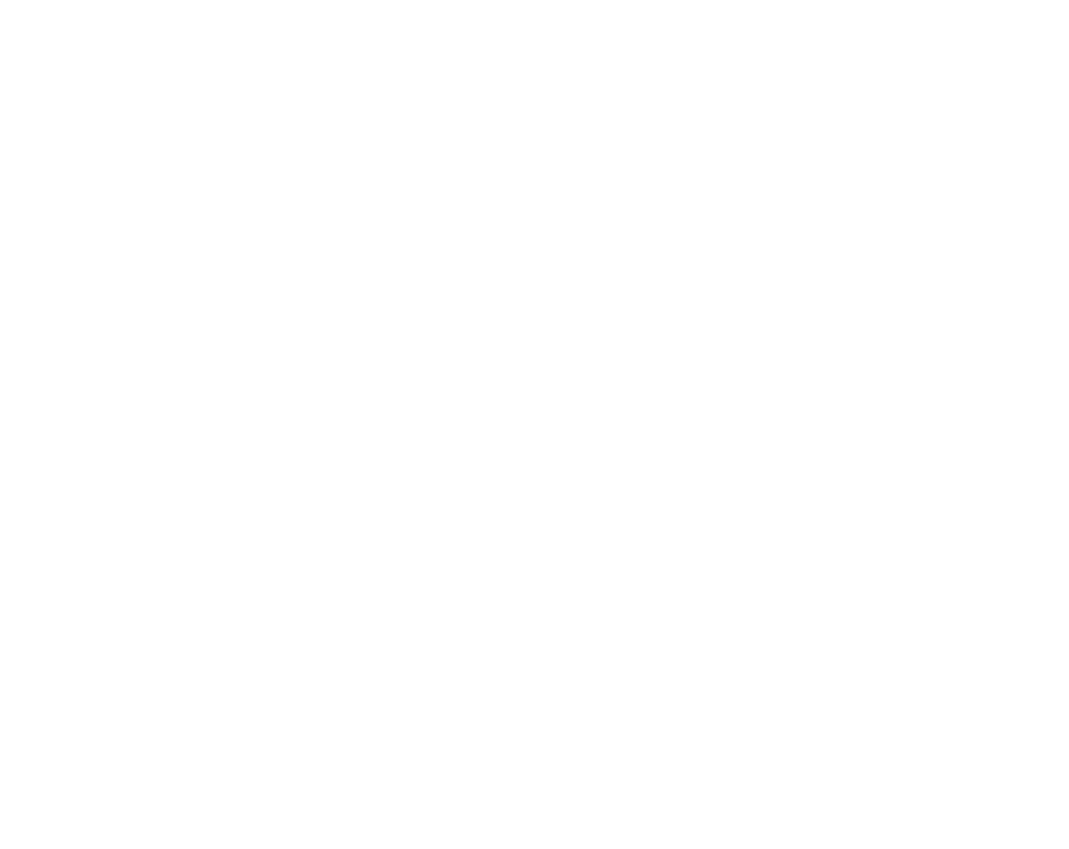 LTG Quality Pavers
