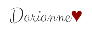 NEW SIGNATURE RESIZED.png