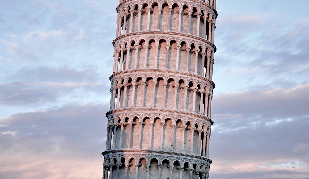 italian-landmark-italy-architecture.jpeg