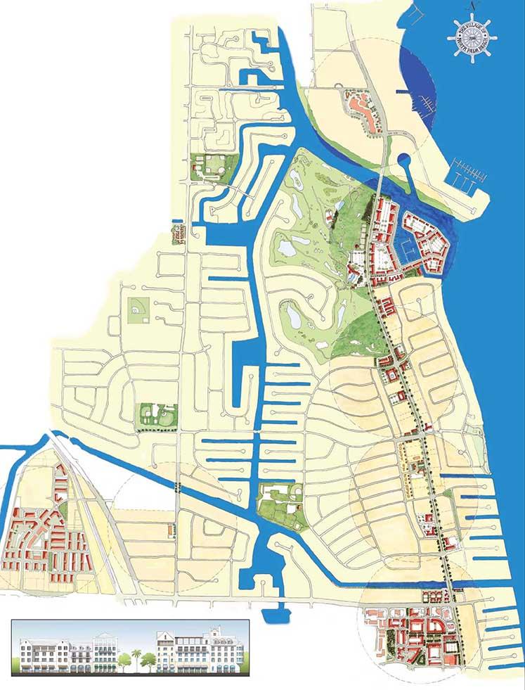 NPB Village Master Plan_Plan.jpg