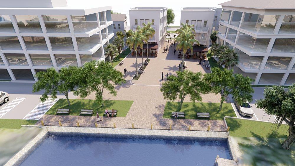 Waterfront_aerial2_proposed.jpg